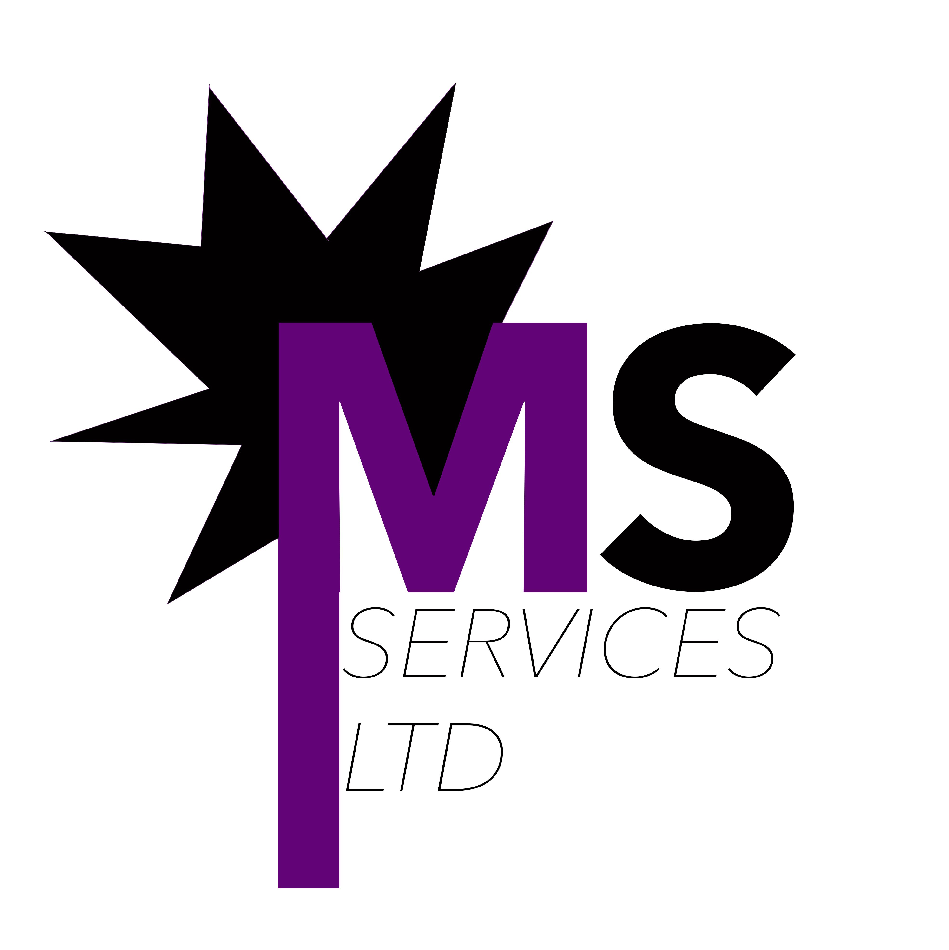 Welcome to MarketSpark Services LTD