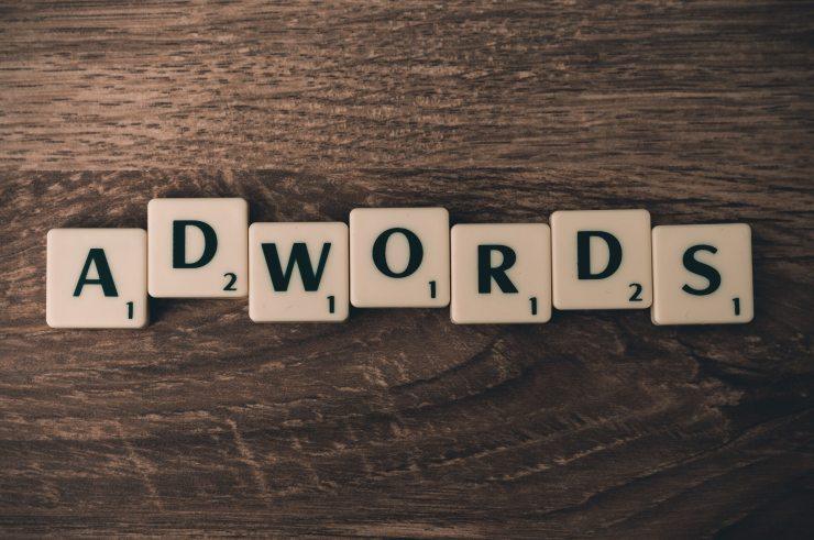 ads-adwords-alphabet-267401