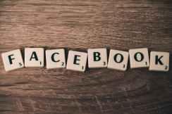 facebook internet letters online